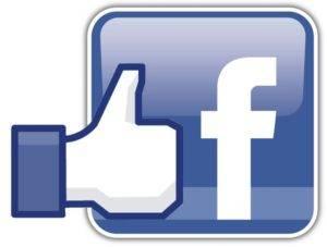 Buy drip facebook likes